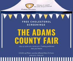 Adams Co Fair.png