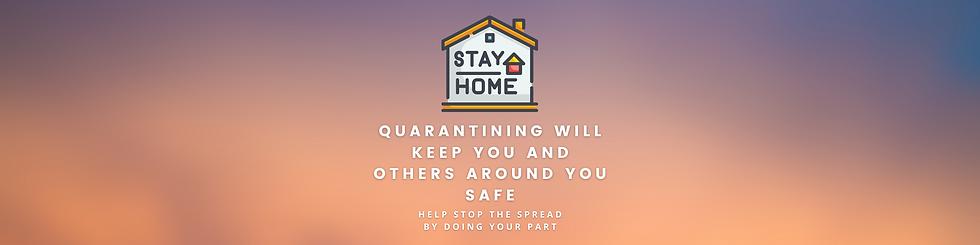 quarantining (1).png