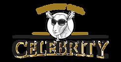 celebrity_logo_with_tagline_rev_final-90