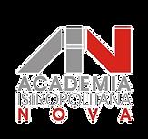 logo-AINova-jpg_edited_edited.png