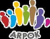 arpok_edited.png