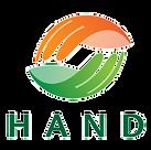 hand_logo_negyzetes_edited.png