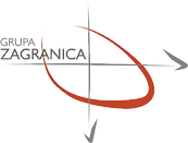 logo_GrupaZagranica_800_edited.png