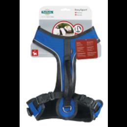 PetSafe EasySport Harness Small Blue