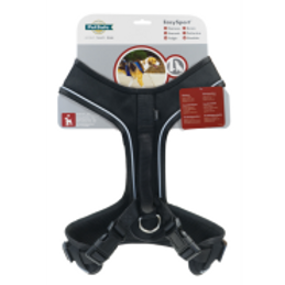 PetSafe EasySport Harness Medium Black