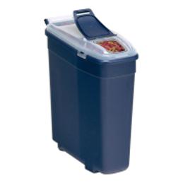 Bergan Smart Storage 20-24 lb