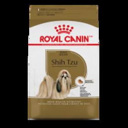RC BHN Shih Tzu 2.5 lb