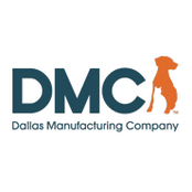 Dallas Manufacturing Company.png