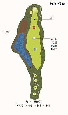 MLGC Hole 1.jpg