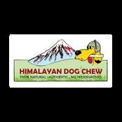 Himalayan Dog Chew.png