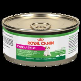 RC CHN Puppy 24/165 gm
