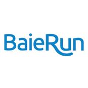 Baie Run.png