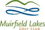 Muirfield Lakes Golf Club_logo.png