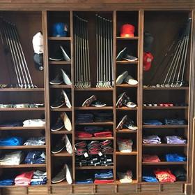 MLGC Pro Shop 1.jpg