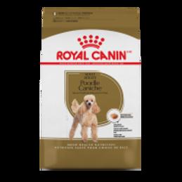 RC BHN Poodle 10 lb