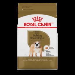 RC BHN Bulldog 6 lb