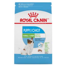 RC SHN XSmall Puppy 3 lb