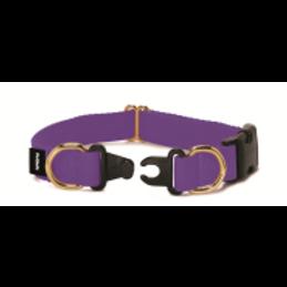 """PetSafe Keep Safe Collar Large 1"""" Deep Purple"""