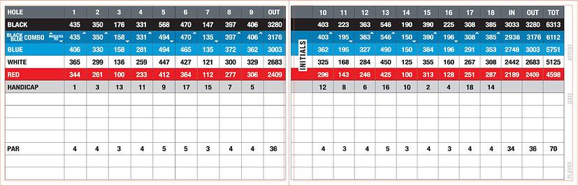 MLGC Scorecard.jpg