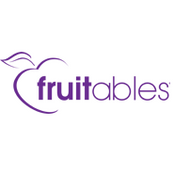 Fruitables.png