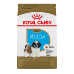 RC BHN Shih Tzu Puppy 2.5 lb