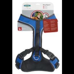 PetSafe EasySport Harness Medium Blue