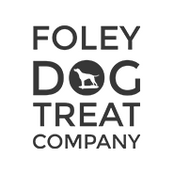 Foley Bulk.png
