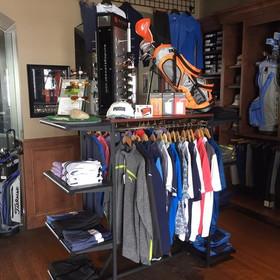 MLGC Pro Shop 5.jpg