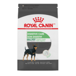 RC CCN Small Digestive Care 3.5 lb