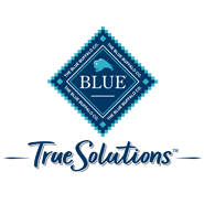 Blue True Solutions.png