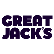 Great Jacks.png
