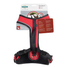 PetSafe EasySport Harness Small Red