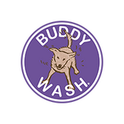 Buddy Wash.png