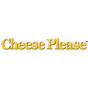 Cheese Please.png