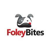 Foley Bites (1).png