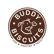 Buddy Biscuits.png
