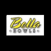 Bella Bowls.png