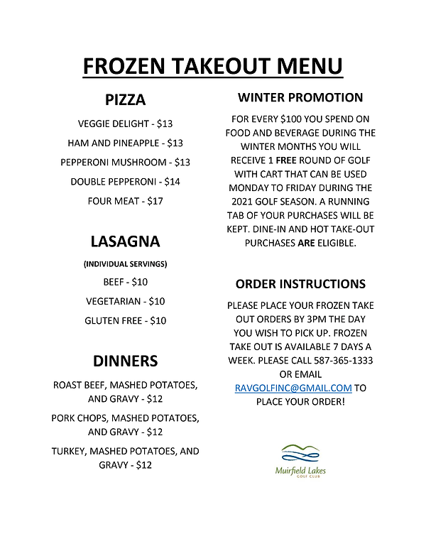 Frozen Takeout Menu - MLGC-01.png