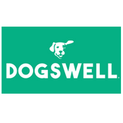 Dogswell.png