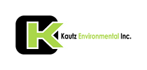 kautz logo - canvas.png