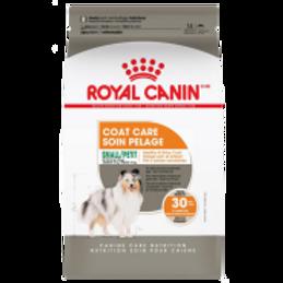 RC CCN Coat Care Small 17 lb