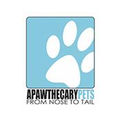 Apawthecary Pets.png