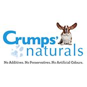 Crumps Naturals.png