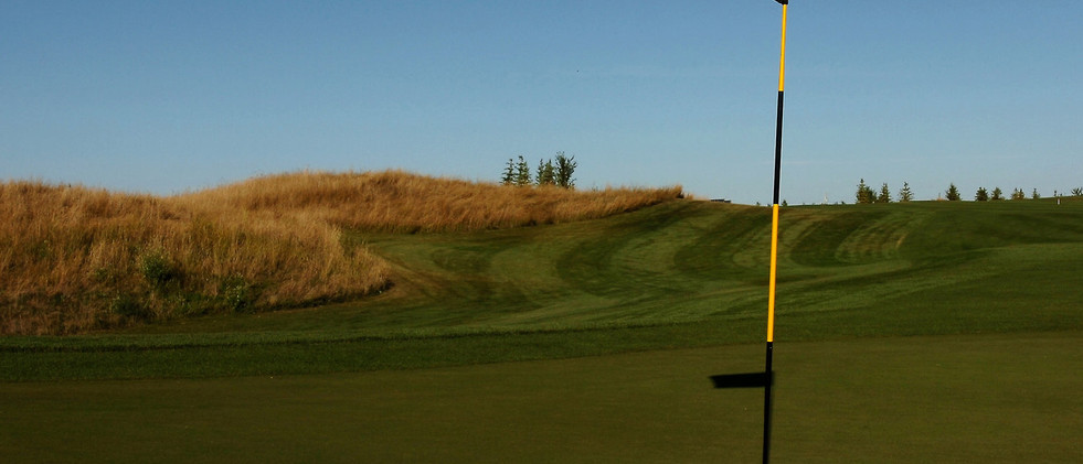 Muirfield Course Beauty4.jpg