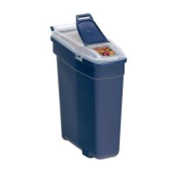 Bergan Smart Storage 8-10 lb