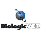BiologicVet.png