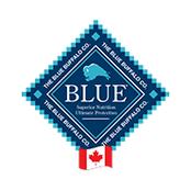 Blue Buffalo.png