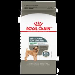 RC CCN Dental Care Small 17 lb