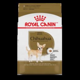 RC BHN Chihuahua 10 lb