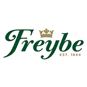 Freybe.png